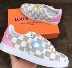 LV Women's Sneakers