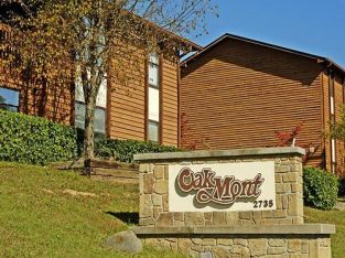 OAKMONT RESORT **ANNUAL FLOAT**1 BED 1 BATH**SLEEPS 4** TIMESHARE FOR SALE!!