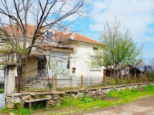 South Bulgaria Home House Bulgarian Property Real Estate Bulgariadirect Auction