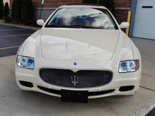 COLLECTOR EXOTIC CAR for sale.