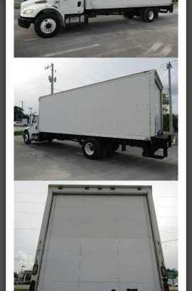 Looking For A Truck Or any specialty item?