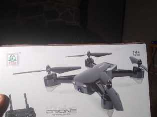 dq 40 drone
