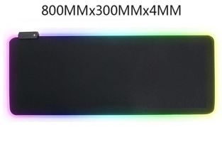 RGB Mousepad XL