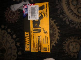 sawzall for sell