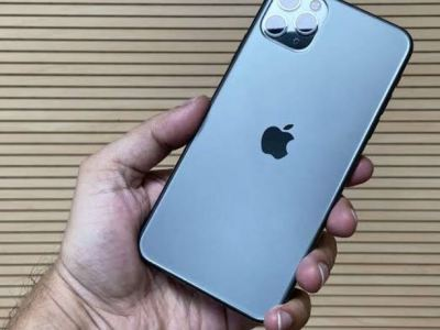 all kind of iPhones available for sales
