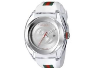 Gucci watch available