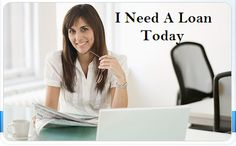 CHECK HERE TO APPLY FOR URGENT LOAN OFFER APPLY N