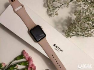 brand new unlocked apple I watch for sale