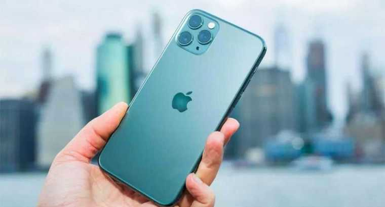 Name:iPhone 11 pro max Model:A2160 Brand:Apple Inc