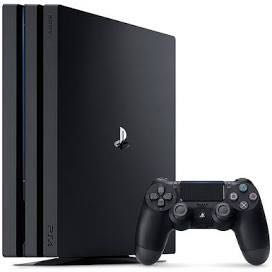 I sell Ps4 at affordable prices and any other play station product