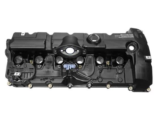 valve cover for Bmw motor n52
