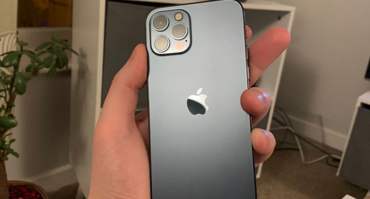 brand new iphone12 for $300