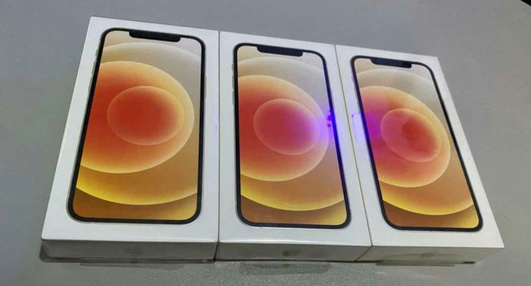 iPhones are Available for instant pick up