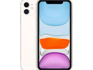 The iPhone 11 is a smartphone designed, developed, and marketed by Apple Inc. It is the thirteenth generation lower-priced iPhone, succeeding the iPhone XR. It was unveiled on September 10, 2019, alongside the higher-end iPhone 11 Pro flagship at the Steve Jobs Theater in Apple Park, Cupertino by Apple CEO Tim Cook.