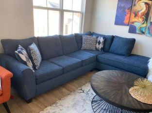 couch set still available