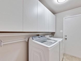 brand new apartment for sell