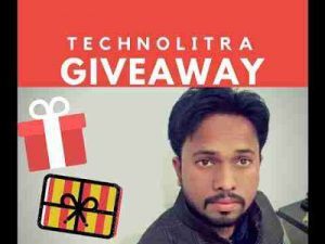 amazing-giveaway-10-prizes-for-winners