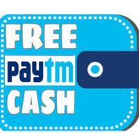 free-paytm-cash