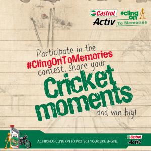 cricket-moment