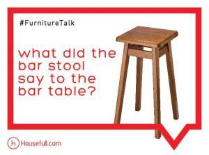 furniture-talk