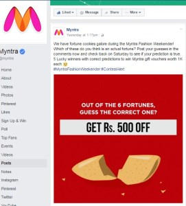 myntra-fashion