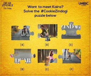 solve-puzzle
