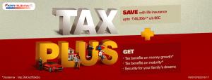 tax-plus