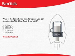 transfer-dual-fast