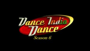 dance-india-dance-season-6-2016-online-registration-and-audition