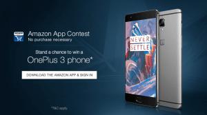 amazon-app-contest