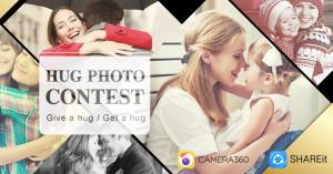 hug-photo-contest