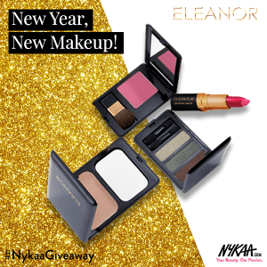 new-year-makeup