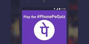 phone-pe-quiz