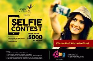 selfie-contest-win-5000