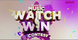 watch-win