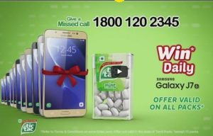 win-smartphone-7-300x192