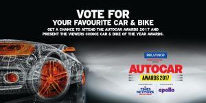 autocar-award