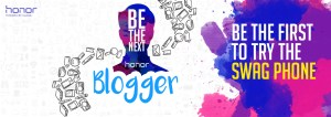 be-the-next-blogger