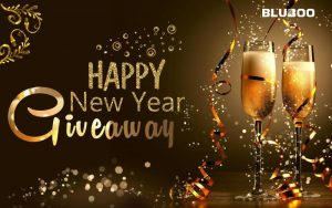 bluboo-happny-new-year-contest