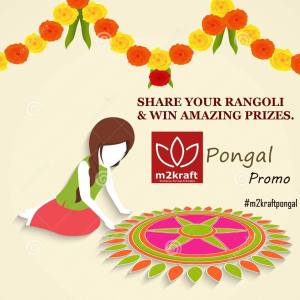 share-your-rangoli