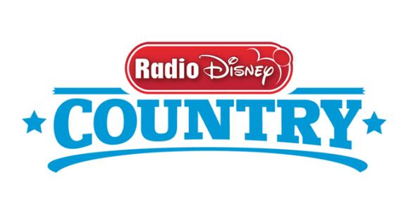 Radio Disney Halloween
