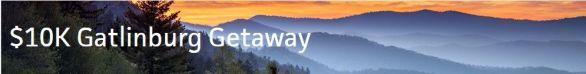Travel Channel Gatlinburg Getaway