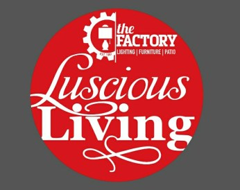 Luscious Living Contest