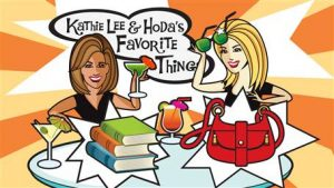 Favorite Things Sweepstakes