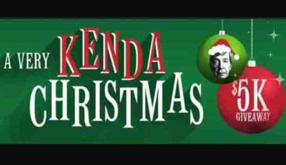 InvestigationDiscovery-Kenda-Christmas-Giveaway