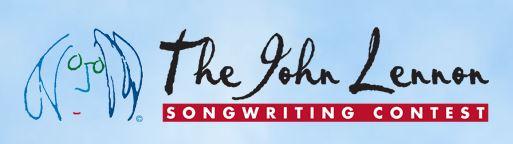 John Lennon Songwriting Contest