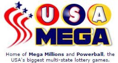 USA Mega Sweepstakes