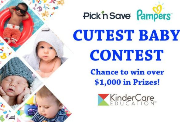 Kiss-FM-Cutest-Baby-Contest