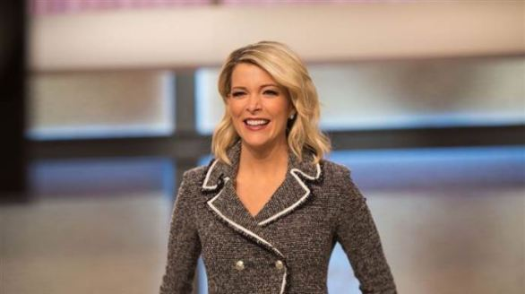 Megyn Kelly Today Golden Goodies Sweepstakes