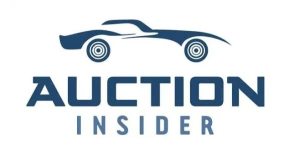 Velocity's Auction Insider Scottsdale 2018 Game Contest